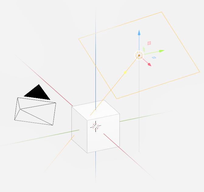 3D-Space-copy