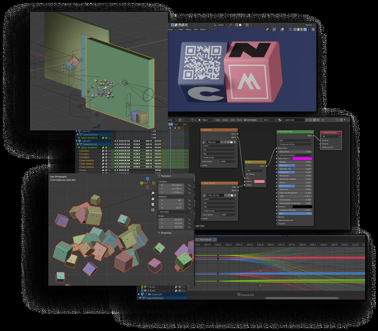 Blender-Screens-1