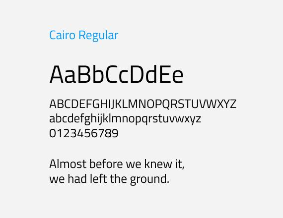 Cairo-Regular-1