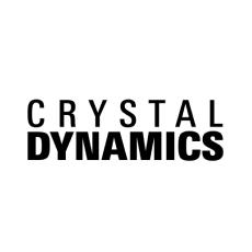 Crystal-Dynamics