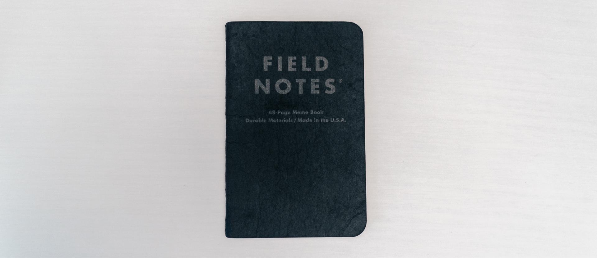Field-Notes-01-Header