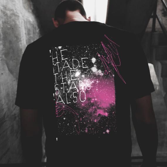 He-Made-the-Stars_Mockup_002-2