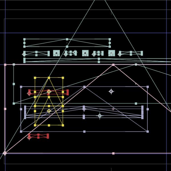 Screenshot-2019-10-08-21.22-1