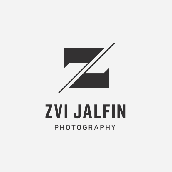 Zvi_SquareLight